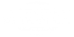 Harmony_Painting_Logo_white_n_transparent-01