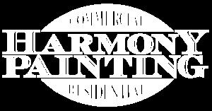 harmony-painting-logo-white